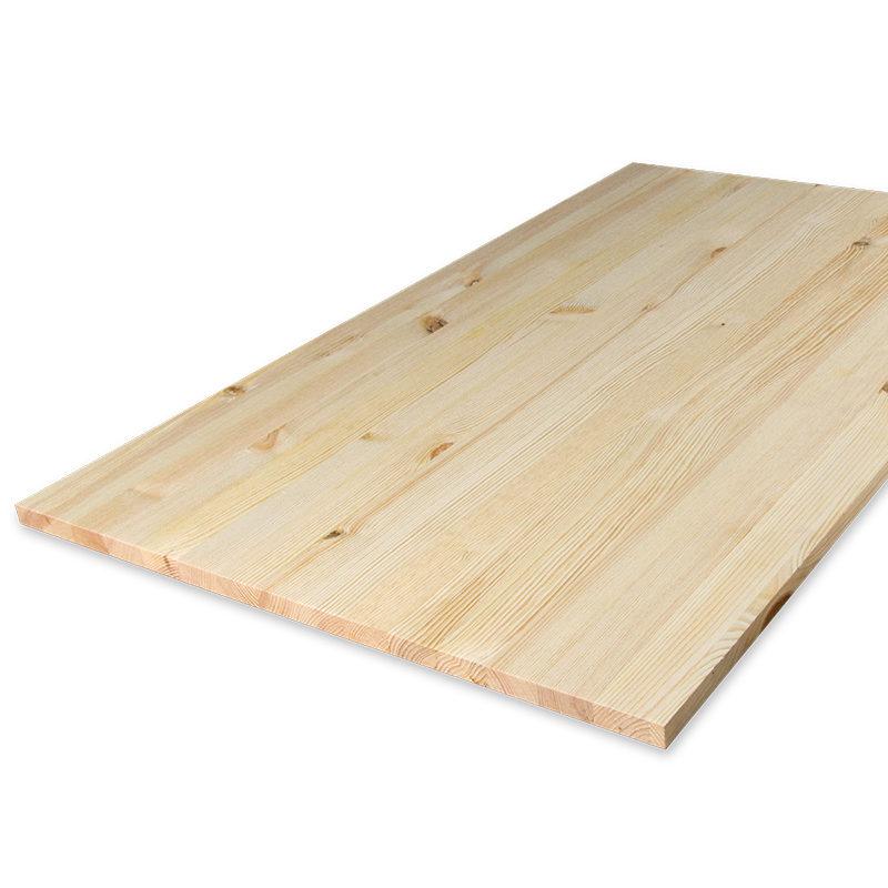 Мебельный щит — купить от производителя в Санкт